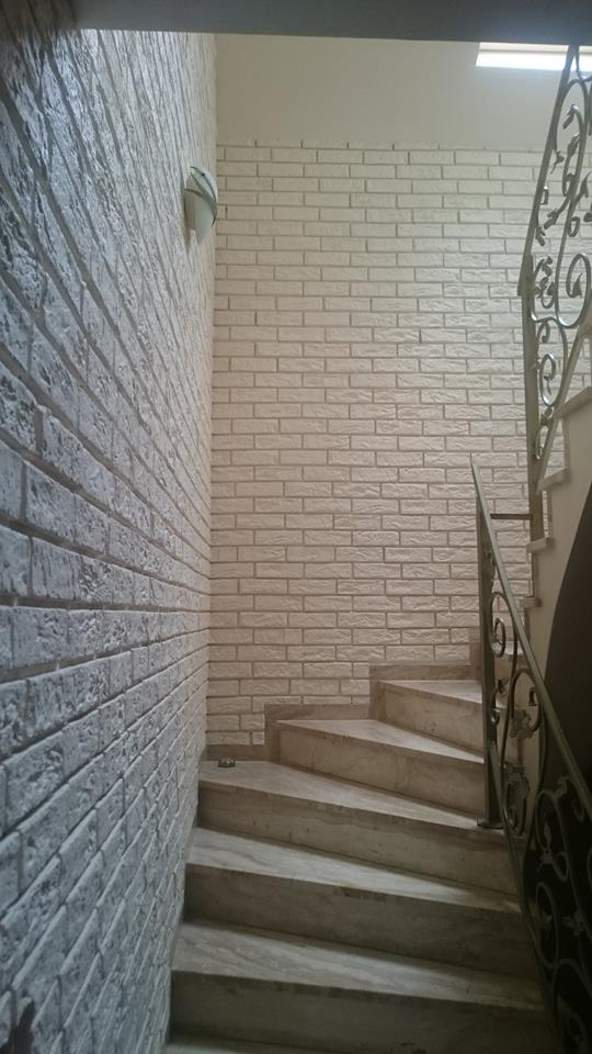 Cork Wall Tiles Products