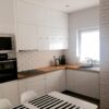 kitchen-decor-white-brick-parma