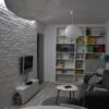 kids-room-white-brick