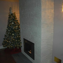 fireplace-chimney-breast-stone-cladding-by-decostones-palermo-white
