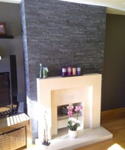 natural-stone-fireplace-grey-wall