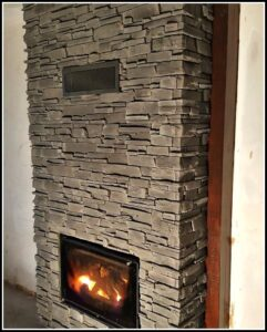stone-cladding-for-fireplace-wall-grenada-graphite