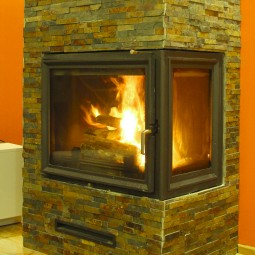 stone-fireplace-chimney-breast-wall-cladding-natural-stone-rusty