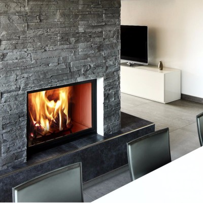 stone-fireplace-cladding-creta-grey