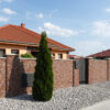 external-walls-brick-cladding-country-668