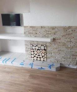 madera-stone-cladding-feature-wall