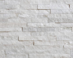 Natural Bianco – Inside and Outside Stone Cladding