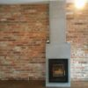 brick-effect-wall-living-room-fireplace