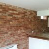 kitchen-wall-decor-reclaimed-brick