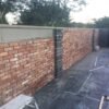 brick-effect-garden-wall-natural-slips