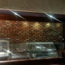 commercial-restaurant-wall-natural-brick