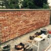 external-wall-decor-reclaimed-brick