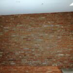 reclaimed-brick-wall-cladding-commercial-restaurant