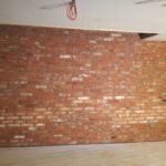 reclaimed-brick-wall-cladding-commercial-restaurant-decor