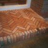 step-home-external-brick-floor