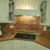 kitchen-splash-back-reclaimed-brick