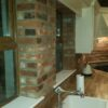 kitchen-splash-back-reclaimed-brick-slips