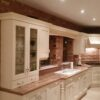 kitchen-unit-brick-slips-natural