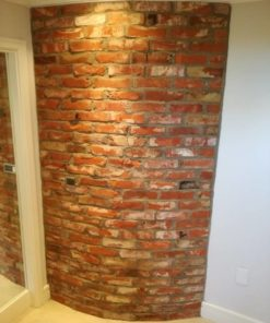 reclaimed-brick-slips-old-red-brick-cladding