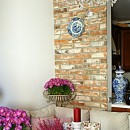 brick-feature-wall-ideas