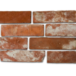 natural-brick-reclaimed-red-slips