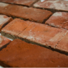 reclaimed-brick-slips-red