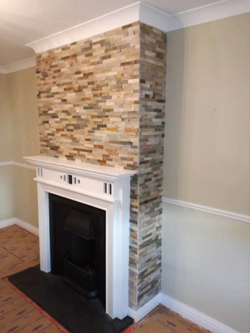 natural-stone-cladding-ivory-fireplace