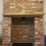 old-reclaimed-brick-cladding-chimney-breast