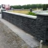 garden-external-wall-design-stone-work