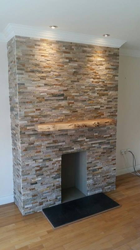 natural-stone-cladding-ivory-tiles-fireplace-decor