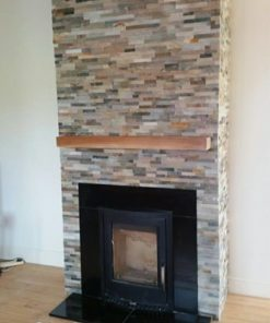natural-stone-cladding-fireplace-oak-mantlepiec