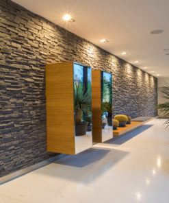 Stone Walls For Interior Design