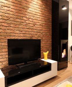 3d wood wall panels wall decor brick cladding wall cladding tiles and panels decostones