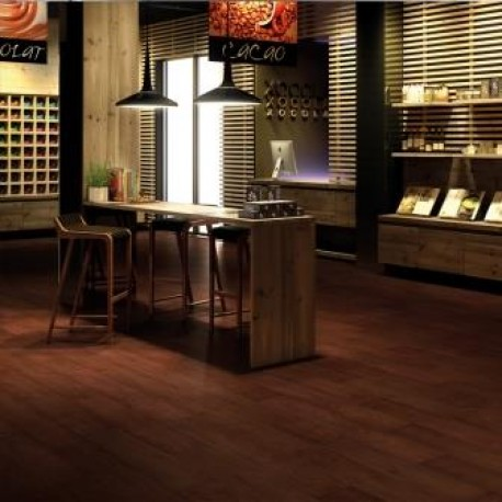 Laminate Flooring Finfloor From Finsa Deco Stones