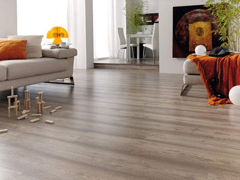 Why You Should Choose Laminate Flooring For Your Home Deco Stones