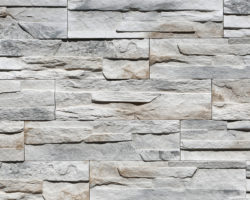 Nepal Frost – Wall Cladding Stone Tiles