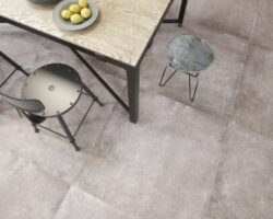 Montego Dust 80×80 Wall and Floor Tiles