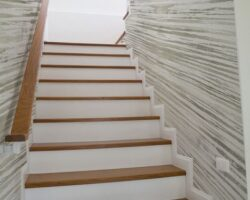Travertine-up to 10 sqm, Wall Decor Paints and Plasters