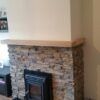 mantle-pieces-oak-grenada-stone