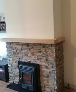 mantlepieces-oak-grenada-stone