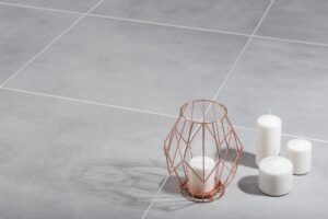 concrete-effect-floor-tiles-bathroom-design-trends-2017