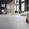 marengo floor tiles large format