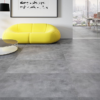 steel floor tiles large format