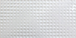 white featured tiles