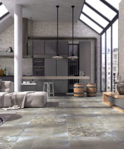 kitchen foor tiles