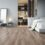Wood Effect Tiles as an Inexpensive Alternative to Real Wood Flooring