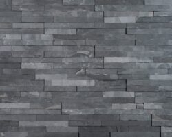 Natural Stone – Argento Color – Wall Cladding